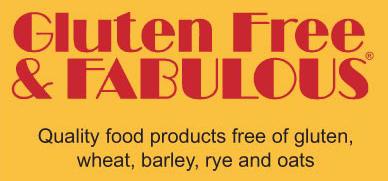 gluten-free-fabulous