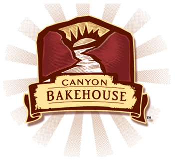 logo-canyon-home