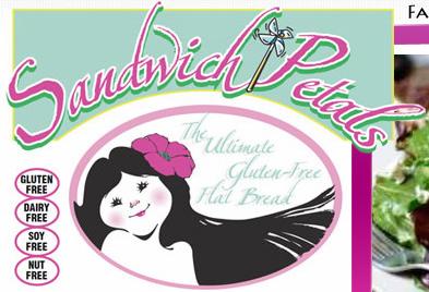 sandwichpetals